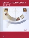 Quintessence Dental Technology Live, Vol.3 DVD