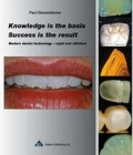 KNOWLEDGE IS THE BASIC – SUCCESS IS THE RESULT