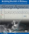 Sleep Apnea, DVD
