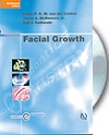 Vol. 2a: Facial Growth DVD-ROM