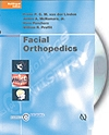 Vol. 2b: Facial Orthopedics DVD-ROM