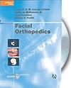Vol. 2b: Facial Orthopedics DVD-ROM