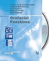 Vol. 4: Orofacial Functions DVD