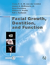 Vol. 5: Facial Growth, Dentition, and Function DVD-ROM