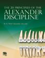 20_Principles_Alexander_Discipline