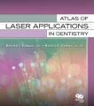 Atlas_Laser_Applications_Dentistry