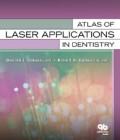 Atlas of Laser Applications in Dentistry