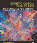 Esthetic Clinical Case Studies