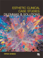 Esthetic Clinical Case Studies