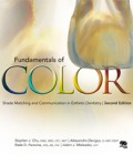 Fundamentals of Color
