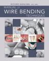 Manual_Wire_Bending_Techniques