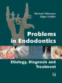 Problems in endodontics