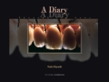 A Diary Through the Lens