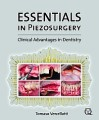 Essentials in Piezosurgery