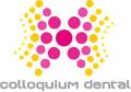 Colloquium dental 2013 - italy, Brescia