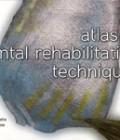 Atlas of dental rehabilitation techniques