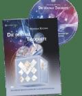 Die Dentale Trickkiste DVD
