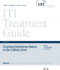 ITI Treatment Guide, Vol. 6