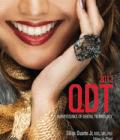 QDT 2013