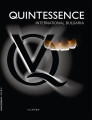 Quintessence Int. Bulgaria, issue 2/2013