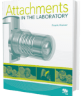 Attachments in the laboratory