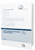ITI Treatment Guide, Vol. 7