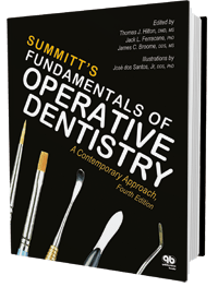 Summitt's Fundamentals of Operative Dentistry