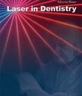 Laser in Denistry DVD