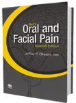 oral-facial-pain-2014