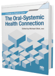 oral-systemic-health-2014
