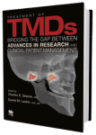 temporo-mandibular-disfuntion