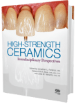 High-Strength Ceramics