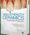 High-Strength Ceramics