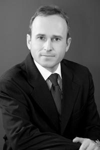 José Carlos Martins da Rosa