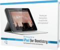 iPad for Dentistry, 2014