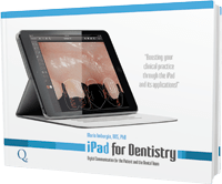 iPad for Dentistry