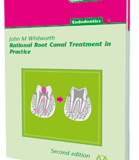 Rational Root Canal Treatment in Practice