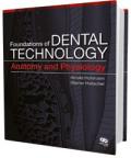 Основи за зъботехниката, 1-ва част
