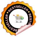 най-продавани книги за 2014