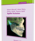 Applied Occlusion + DVD video