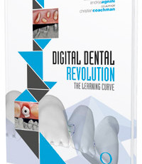 Digital Dental Revolution