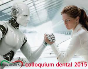 italian dental show 2015