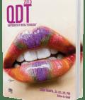 QDT 2015