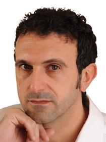 Stefano-Inglese-mdt