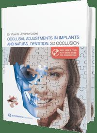 english in dentistry берзегова pdf