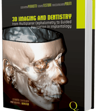 3D Imaging and Dentistry