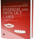 The Alexander Discipline Volume 3: Unusual and Difficult Cases