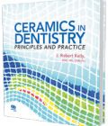 Ceramics in Dentistry