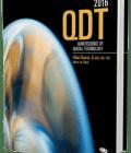 QDT 2016