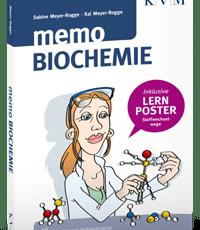 memo Biochemie